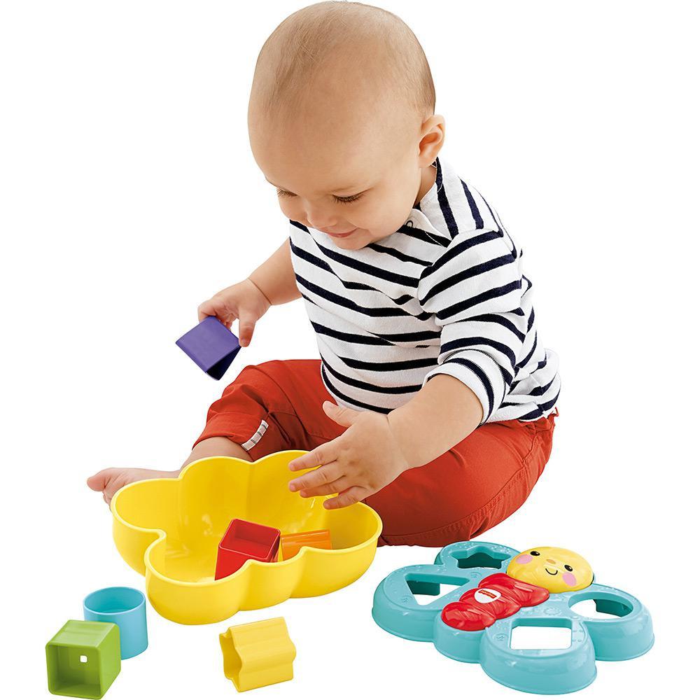 Игрушки для детей картинки 5 лет, открытки