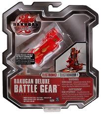 игра battle gear 5