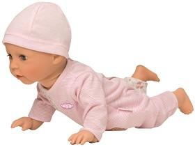 Игра Zapf Creation Baby Annabell Коляска-трость 1423520