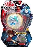 Bakugan Battle Planet - Haos Maxotaur - Бойно топче за игра -